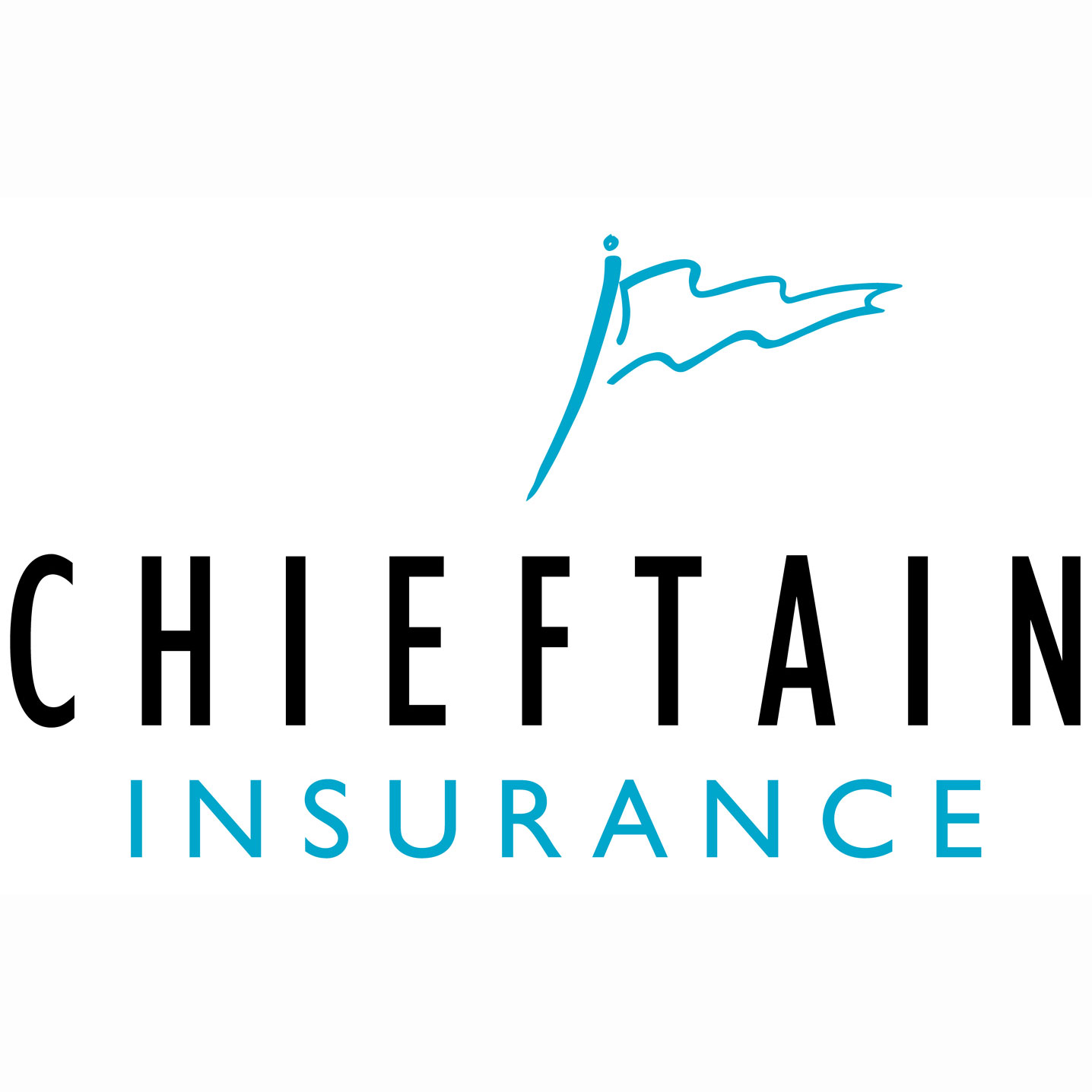 Chieftain Insurance - Jeffery & Spence