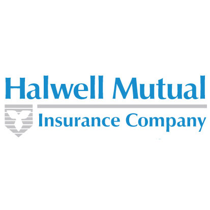 Halwell Mutual - Jeffery & Spence