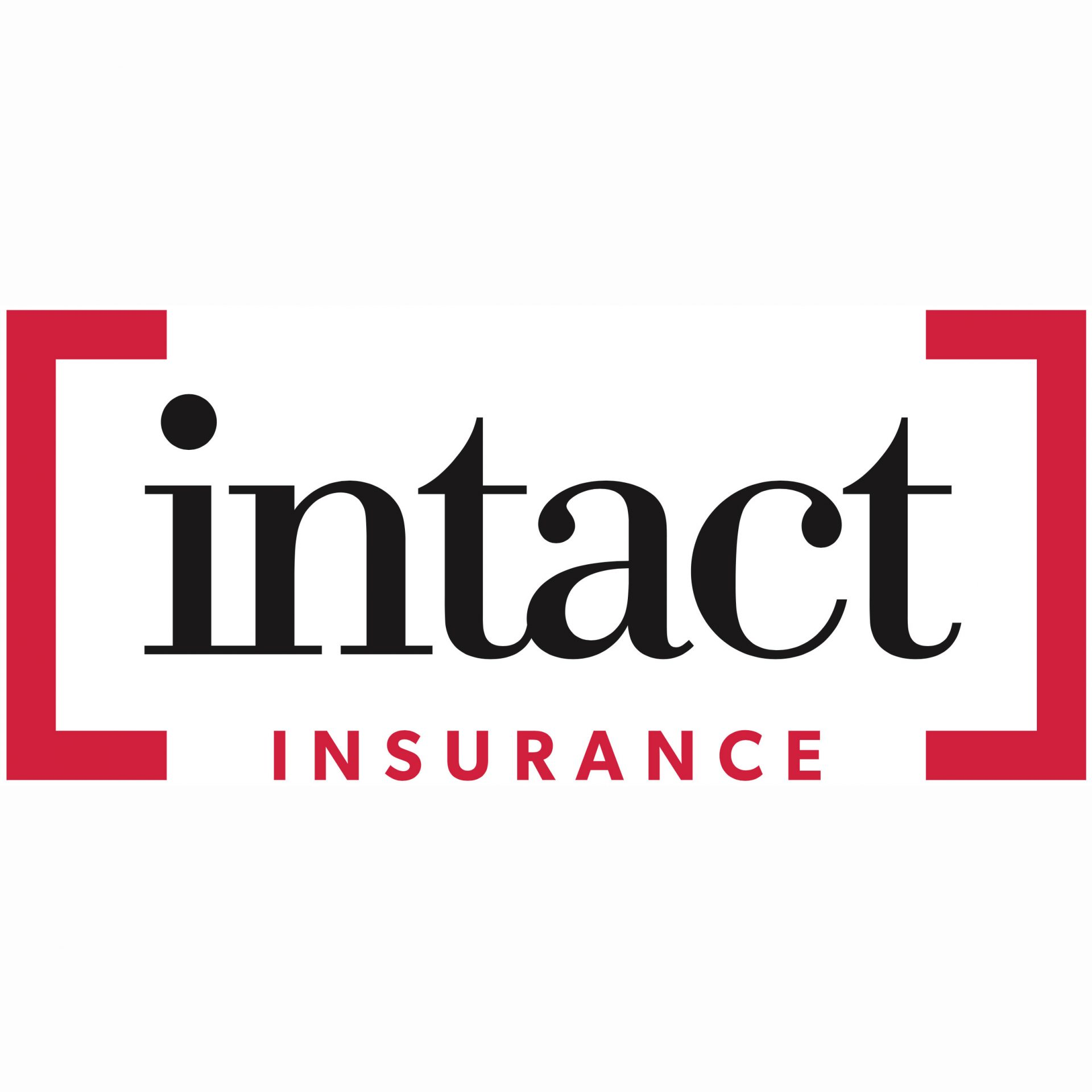 Intact Logo - Jeffery & Spence