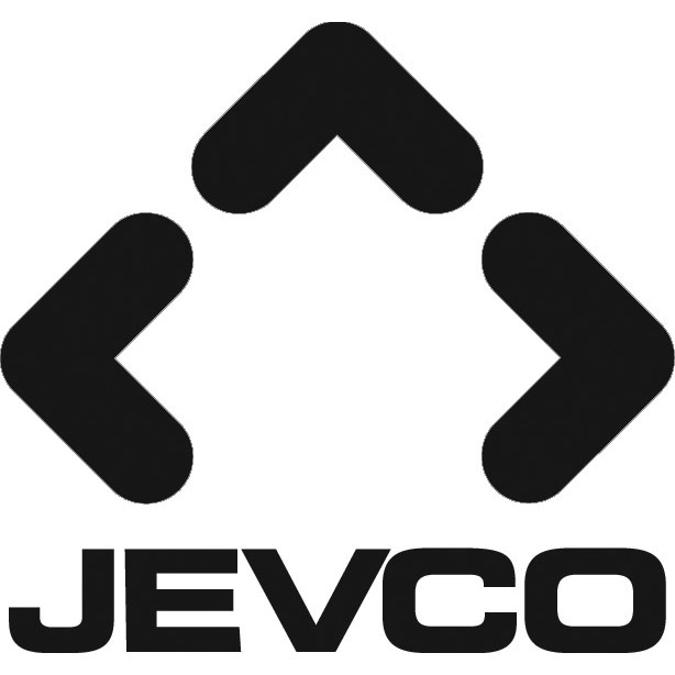 Jevco Logo - Jeffery & Spence