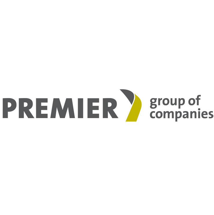Premier Logo - Jeffery & Spence