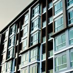 How Much is Condo Insurance?