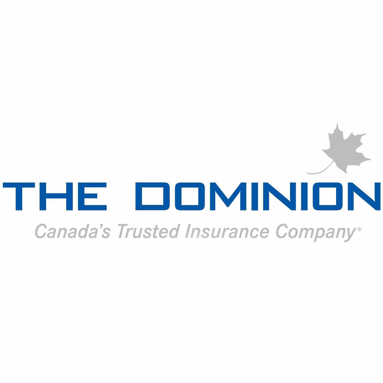 The Dominion Logo - Jeffery & Spence