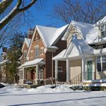 How to protect your home in the winter from Jeffery & Spence in Guelph
