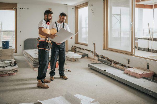 Contractor Insurance in Ontario