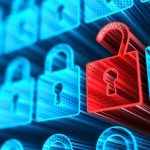 Cyber Liability Insurance in Ontario