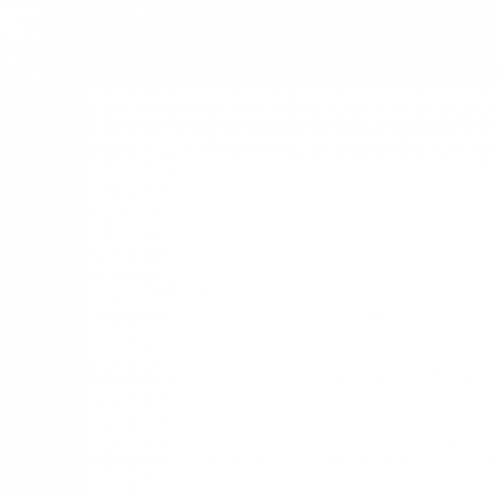 The Guarantee Logo - Jeffery & Spence