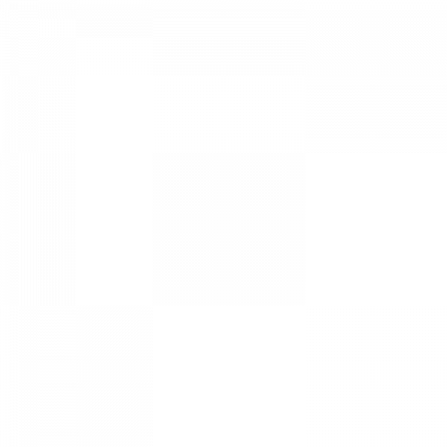 Gore Mutual Logo - Jeffery & Spence